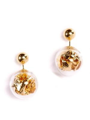 DOUCE EARRINGS