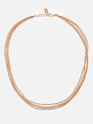 SERENA NECKLACE