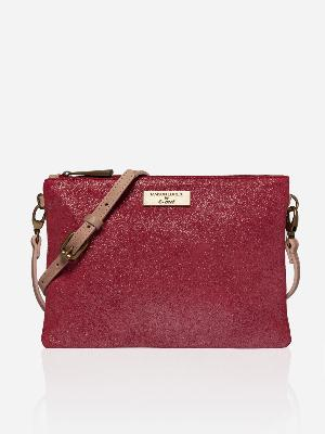 CLAUDIE ETE CLUTCH