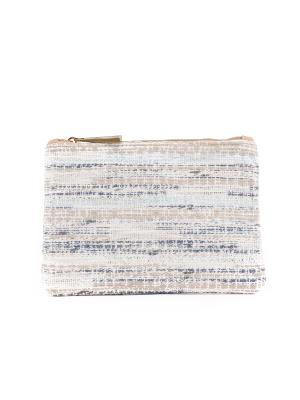 ANTIGUA SMALL CLUTCH