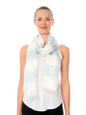 CANDY COTTON SCARF