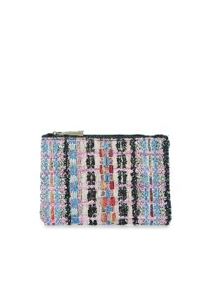 SUSIE SMALL POUCH