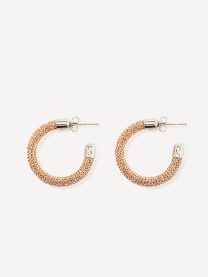PETIT ARTHUR EARRINGS