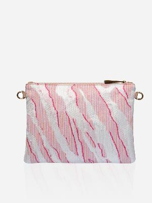 SIGNATURE ETE CLUTCH