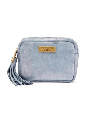 COSMOS IRISE COSMETIC BAG