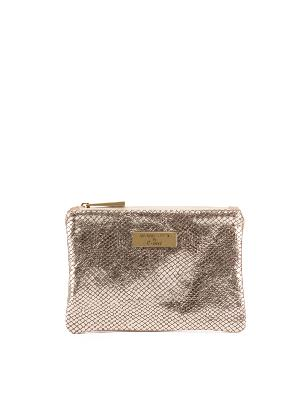 SUZANNE SMALL CLUTCH