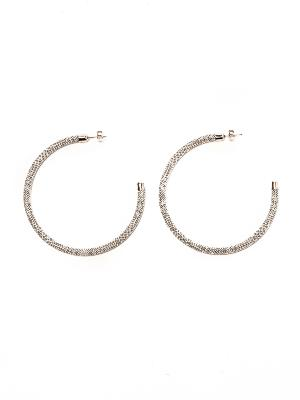 MAXI ARTHUR EARRINGS