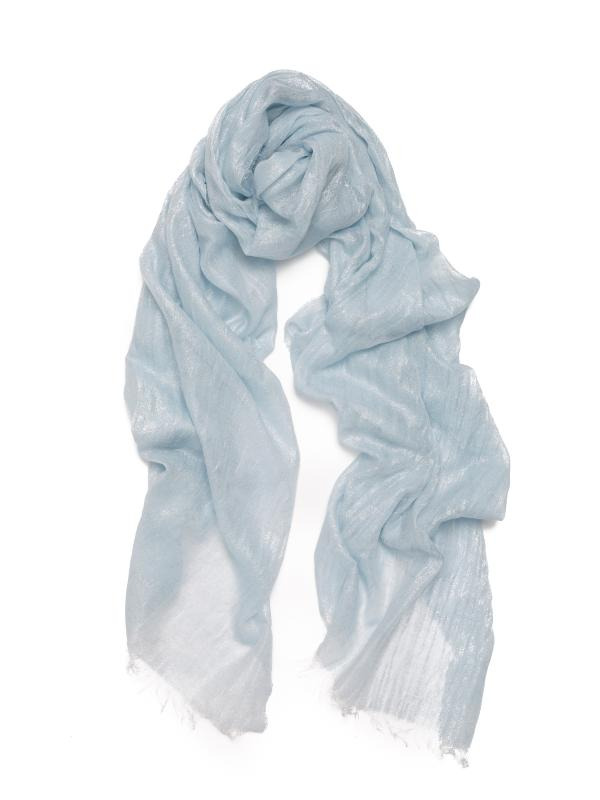 GIULIA COTTON SCARF