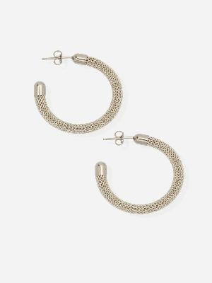 GRAND ARTHUR EARRINGS