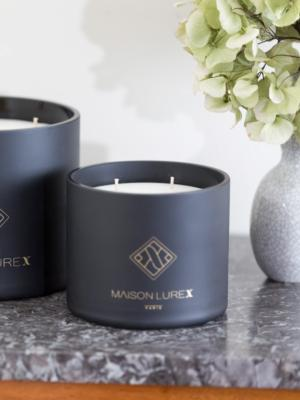 FIGUIER CANDLE Small